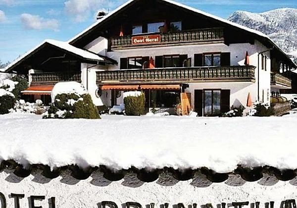 1573_Hotel Garni Brunnthaler_SH