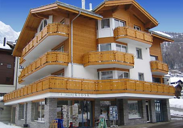 9267_Hotel Garni Feehof_SH