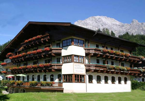 19857_Hotel Gasthof Wachter_AG