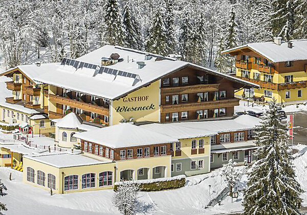 307_Hotel Gasthof Wieseneck_SH