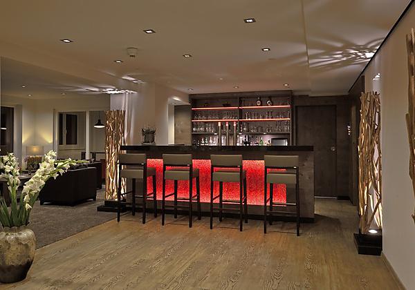 696_Hotel Gemma_AG