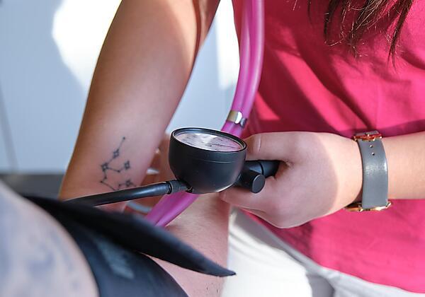 Hotel Bärenhof Bad Gastein Baeriger Service