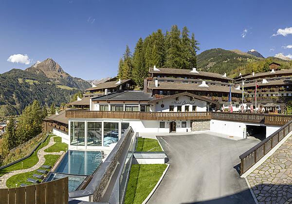 544_Hotel Goldried_AG