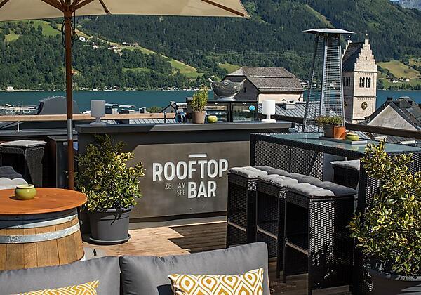 Heitzmann Rooftop 6