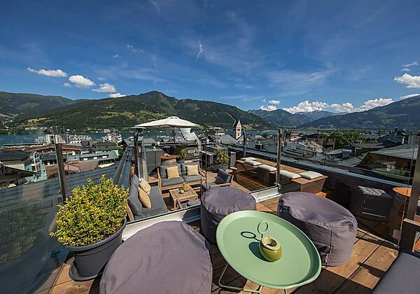 Heitzmann Rooftop 3