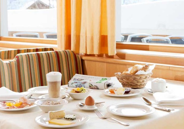 5618_Hotel Hohes Licht_AG