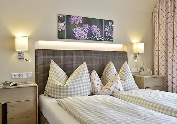 28886_Hotel Hubertus_SH
