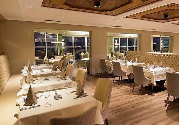 8295_Hotel Hubertus_SH