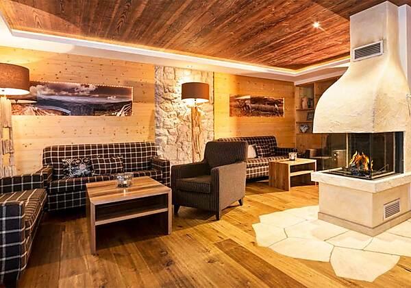 8295_Hotel Hubertus_AG
