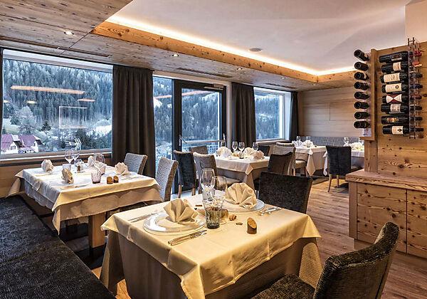 226_Hotel Interski_AG