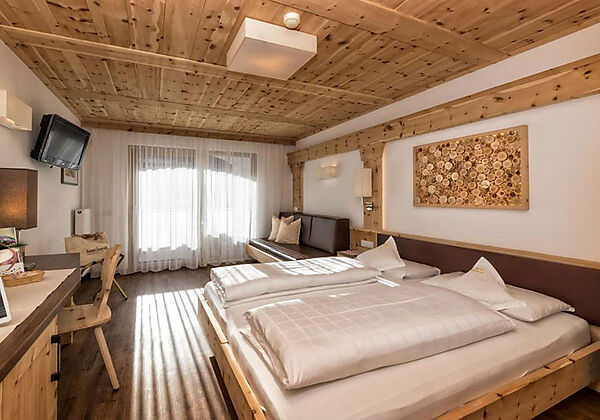 226_Hotel Interski_SH