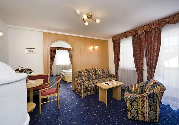 226_Hotel Interski_SH