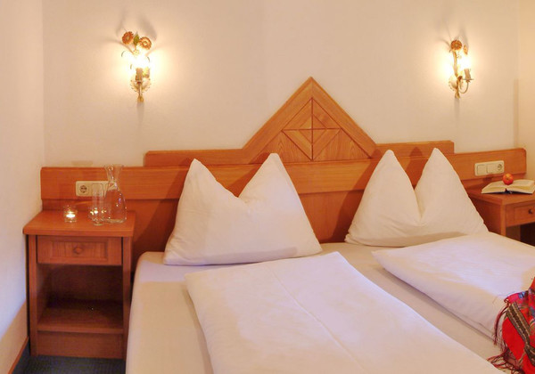 5992_Hotel Kathrin_SH
