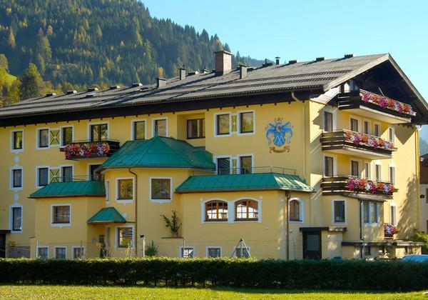 5992_Hotel Kathrin_AG