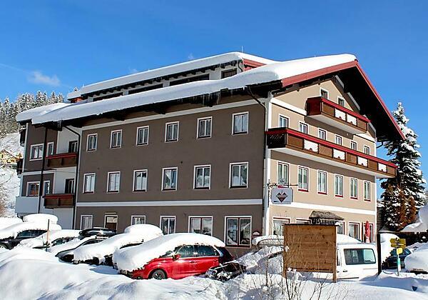 Hotel Winter2015a