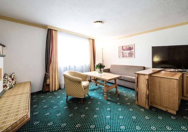7554_Hotel Kristall_SH