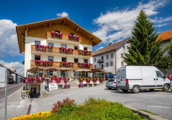 9271_Hotel Lamm_AG