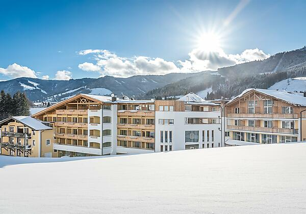 Hotel Winterbild_hinten_rechts_Druck_2018