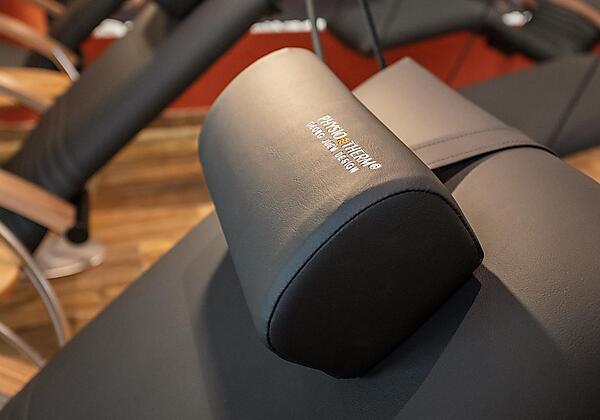 Hotel Lohningerhof Sommer mit Garten