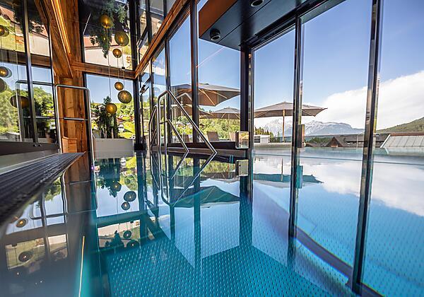 Ihre Gastgeber Familie Lohninger