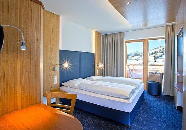 3608_Hotel Lukas_AG