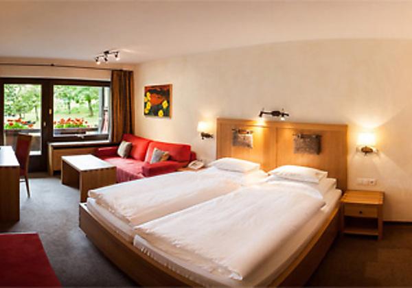 682_Hotel Madrisa_SH