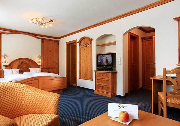 8860_Hotel Maiensee_AG