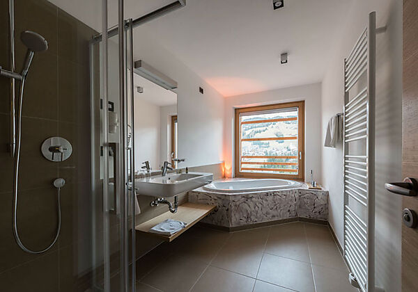 2510_Hotel Melodia del Bosco_AG