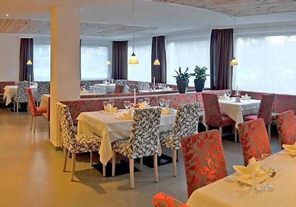 2510_Hotel Melodia del Bosco_SH