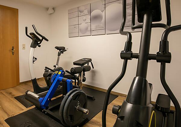 Eingang Hotel Metropol Seefeld