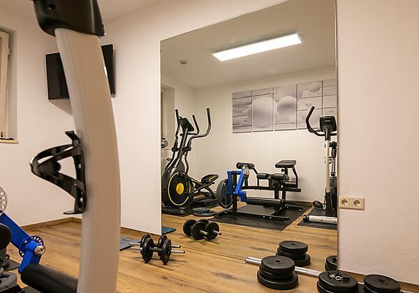 Sommerbild Hotel Metropol Seefeld