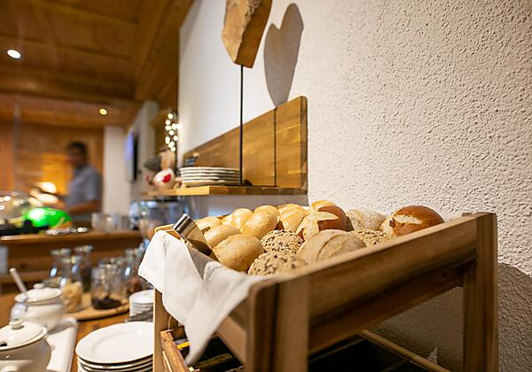 Sommerbild Hotel Metropol Seefeld in Tirol