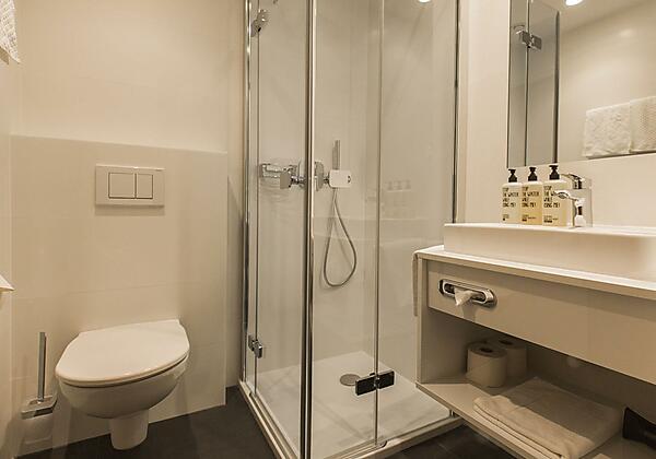 Badezimmer-im-DZ-Superior