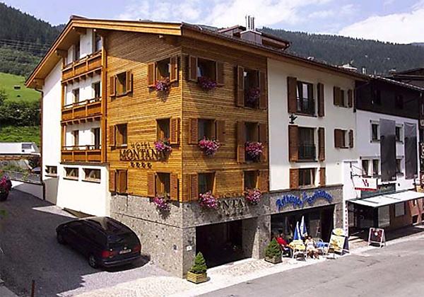620_Hotel Montana_AG