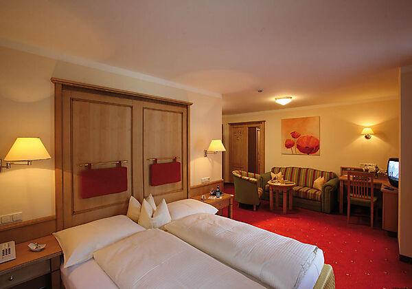 620_Hotel Montana_SH