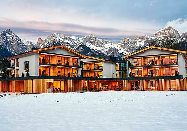 Hotel_MorgenZeit_MariaAlm_BedBrunch_-2280
