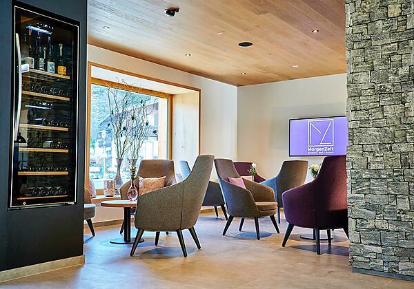Hotel_MorgenZeit_MariaAlm_BedBrunch_-1505