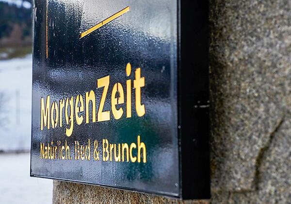 Hotel_MorgenZeit_MariaAlm_BedBrunch_-1509