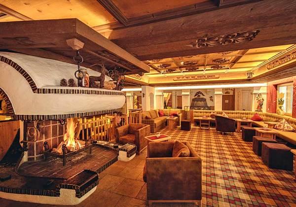 3978_Hotel Gletscher und Spa Neuhintertux_AG