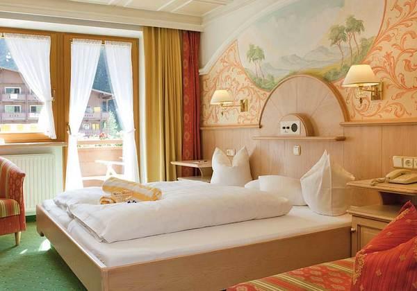 3978_Hotel Gletscher und Spa Neuhintertux_SH