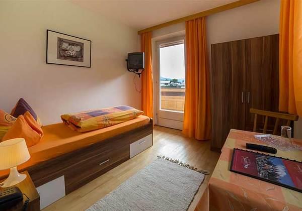 8266_Hotel Neuwirt_SH