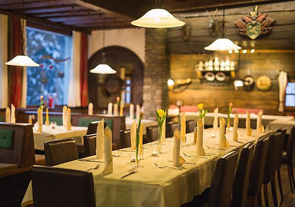 Restaurant im Winter2