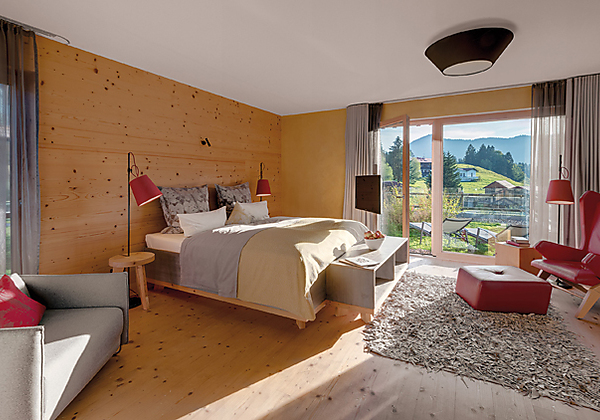 18695_Hotel Oberstdorf_WLS