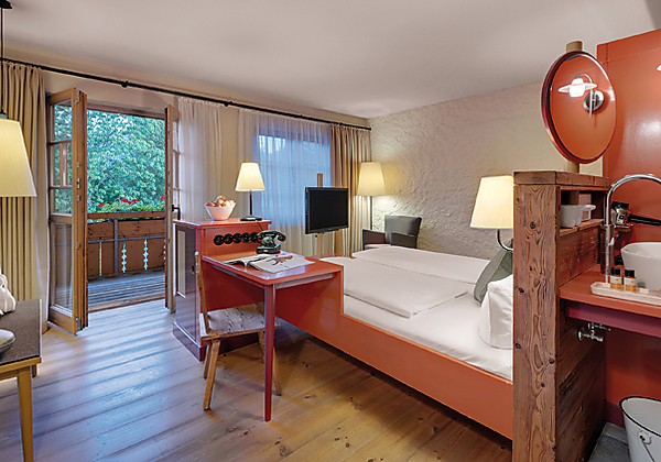 18695_Hotel Oberstdorf_AG