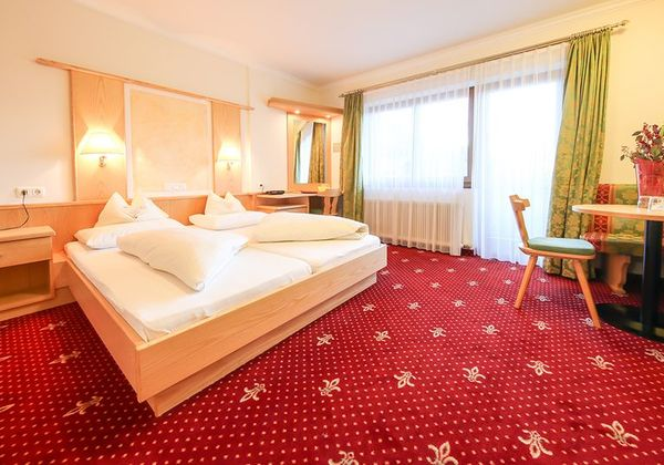3257_Hotel Persal_AG