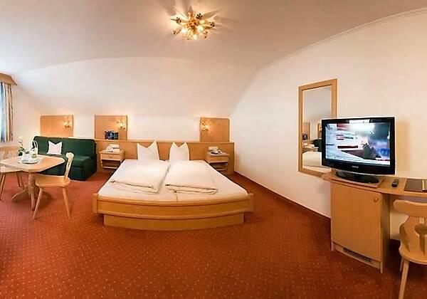 1418_Hotel Persura_AG