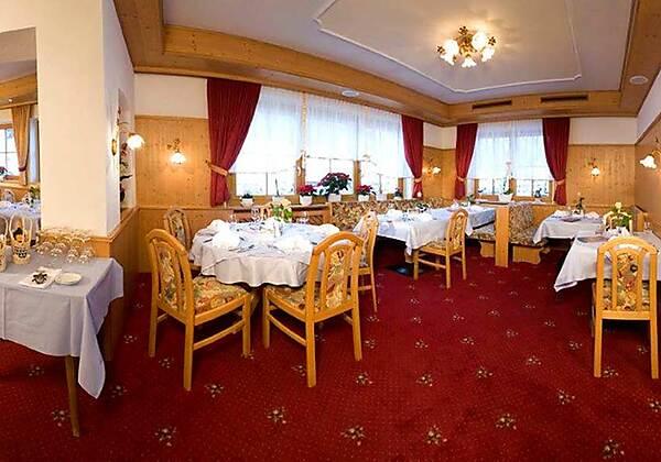 1418_Hotel Persura_SH