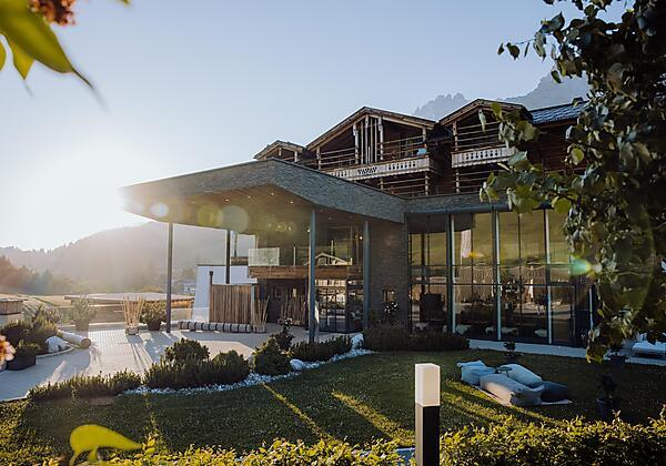 20171229-winter_2018-1173-Bearbeitet