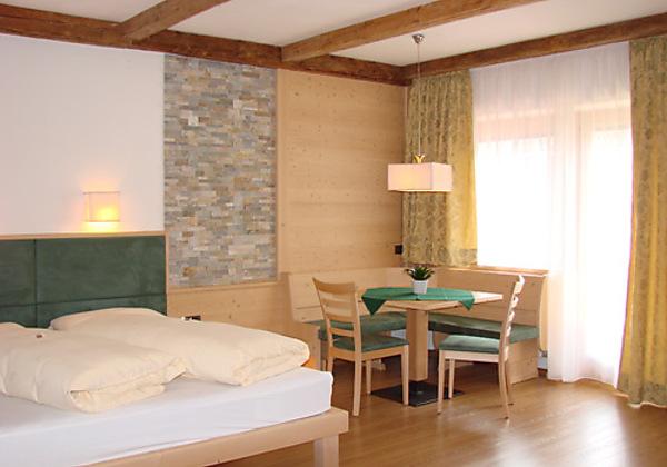 8288_Hotel Pütia_SH