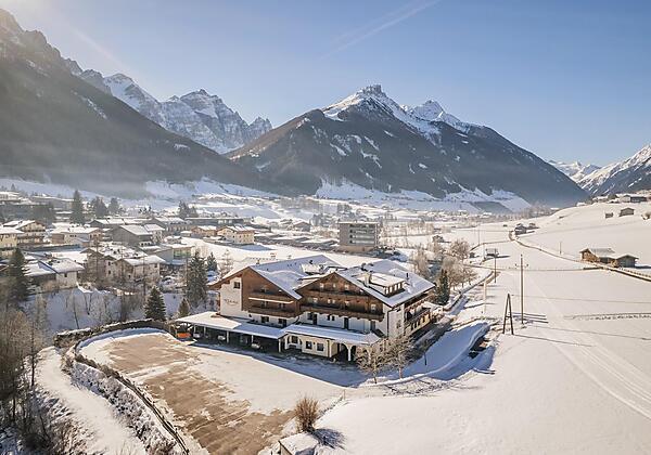 Hotel Rastbichlhof Neustift - Infrarotkabine